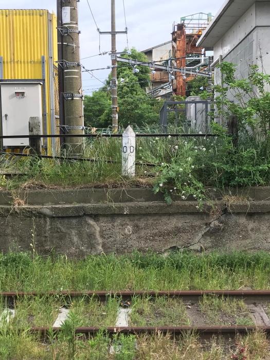 f:id:kawaturu:20180430234736j:plain