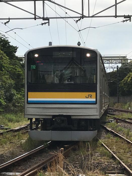 f:id:kawaturu:20180430235018j:plain