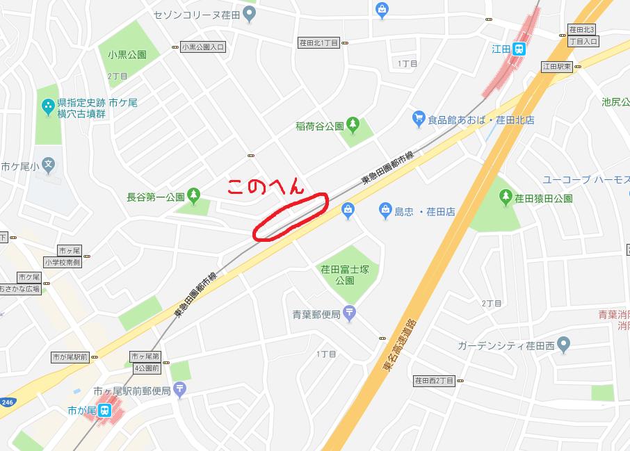 f:id:kawaturu:20180506220308p:plain