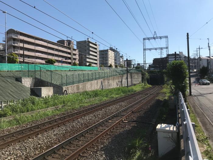 f:id:kawaturu:20180506222545j:plain