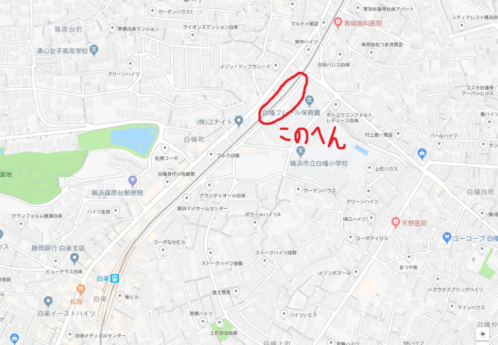 f:id:kawaturu:20180510231157p:plain