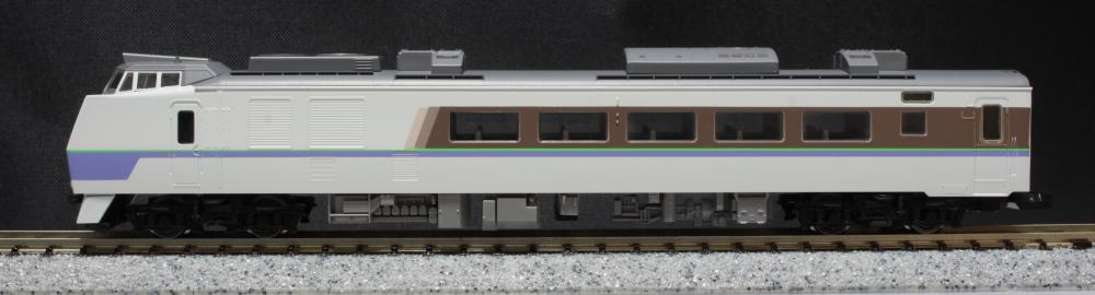 f:id:kawaturu:20180513021311j:plain
