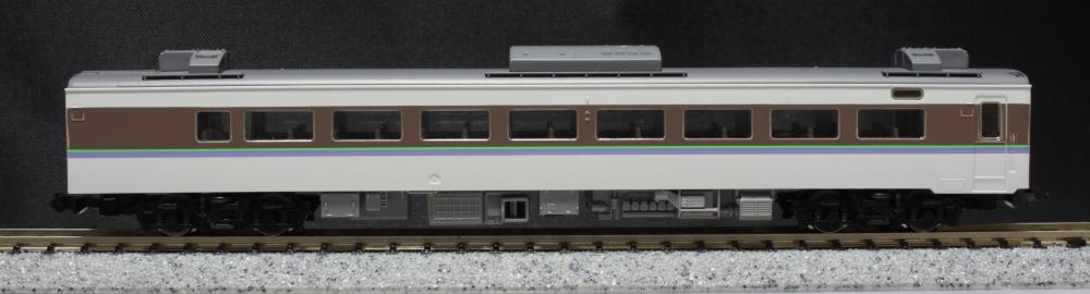 f:id:kawaturu:20180513022921j:plain