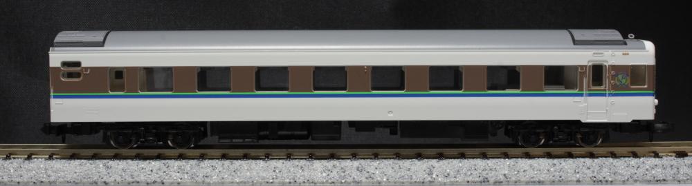 f:id:kawaturu:20180513023027j:plain