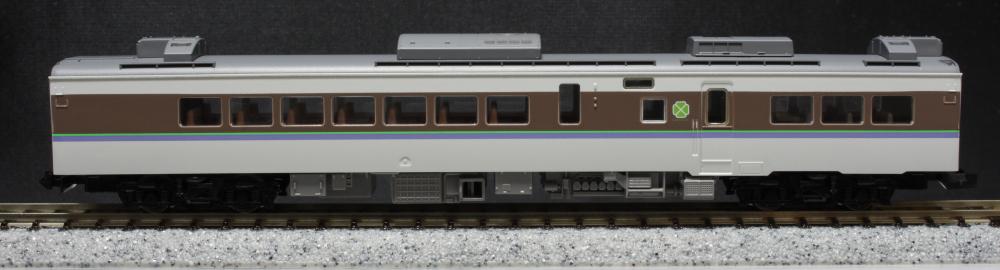 f:id:kawaturu:20180513023056j:plain