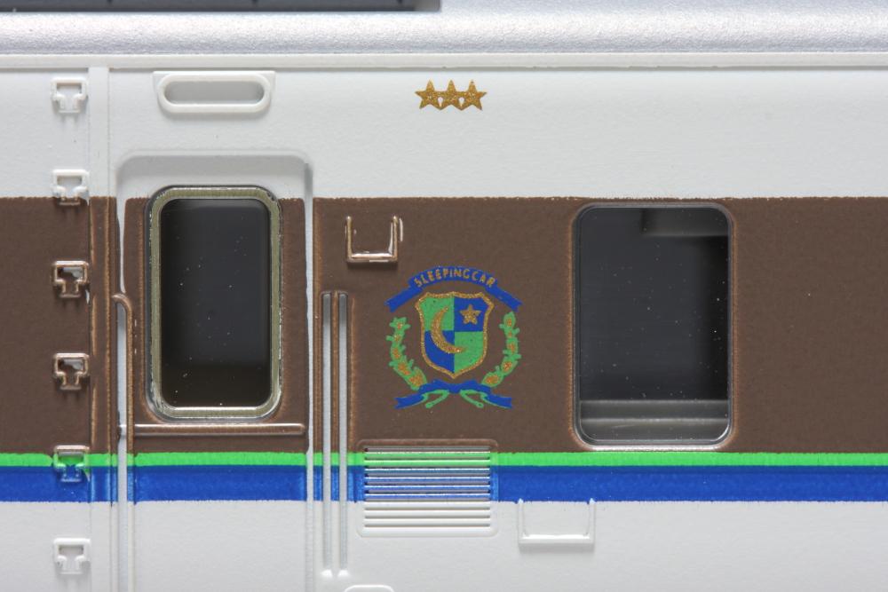 f:id:kawaturu:20180513030346j:plain