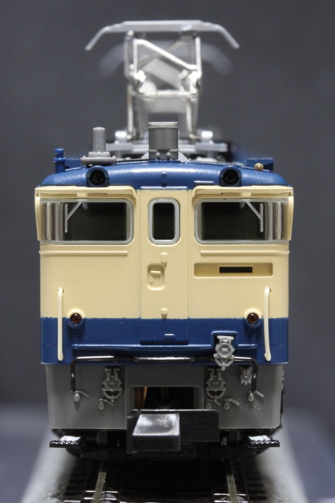 f:id:kawaturu:20180601230852j:plain