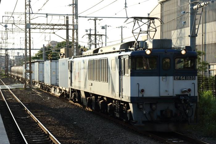 f:id:kawaturu:20180603200533j:plain
