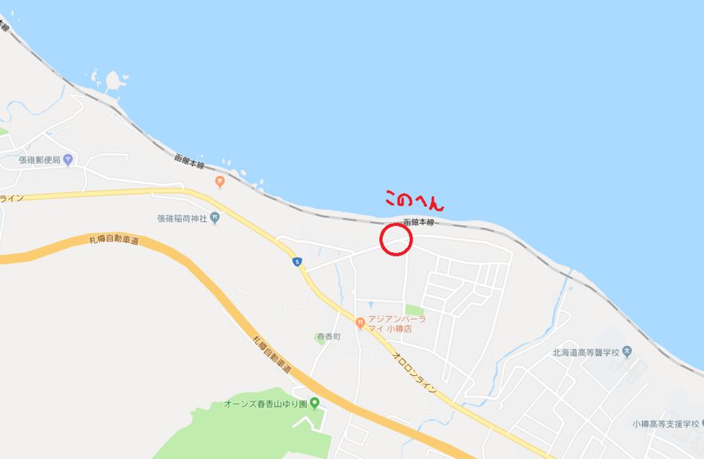 f:id:kawaturu:20180716005108p:plain