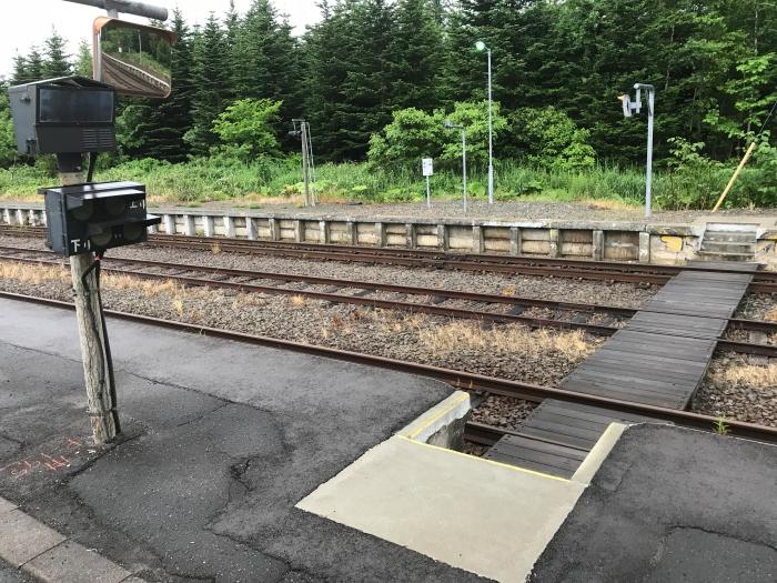 f:id:kawaturu:20180722001837j:plain
