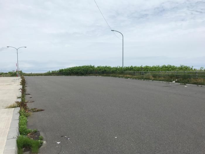 f:id:kawaturu:20180726205948j:plain