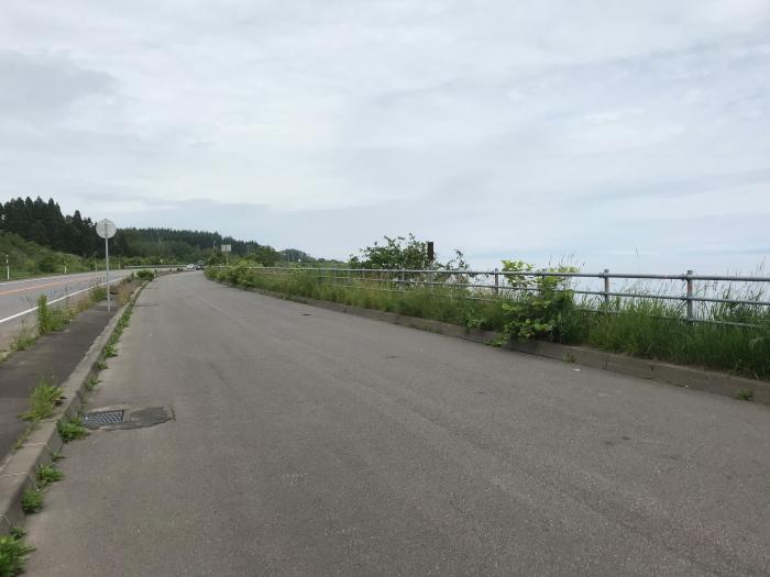 f:id:kawaturu:20180801205149j:plain