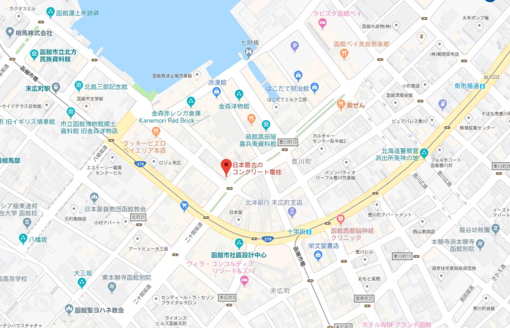 f:id:kawaturu:20180809230722p:plain