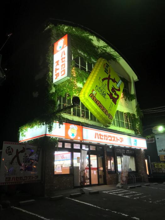 f:id:kawaturu:20180809231120j:plain