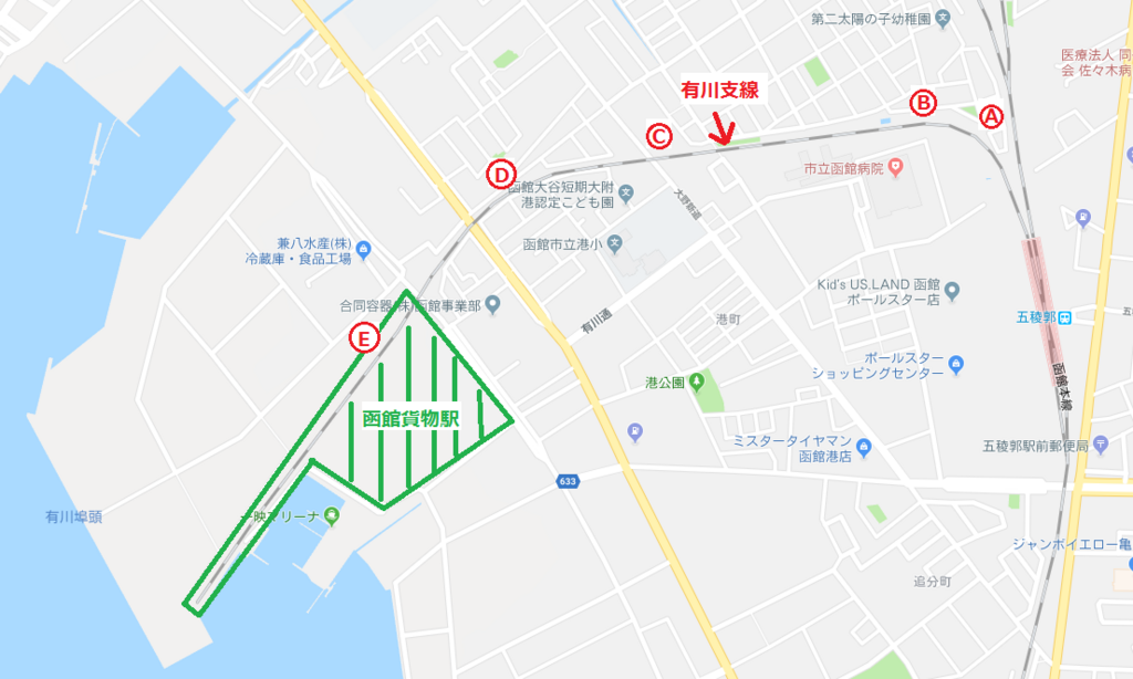 f:id:kawaturu:20180813171817p:plain