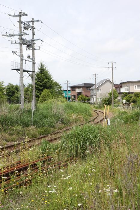 f:id:kawaturu:20180813172712j:plain