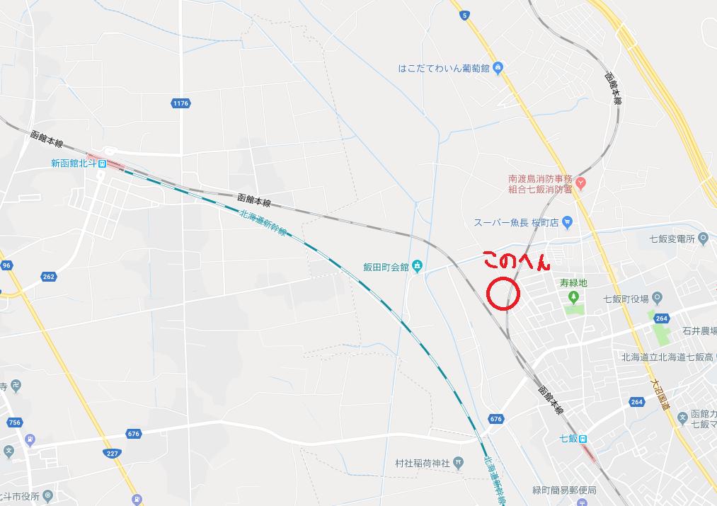 f:id:kawaturu:20180814003013p:plain