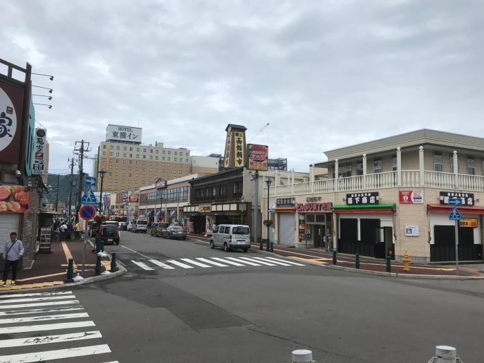 f:id:kawaturu:20180830003648j:plain