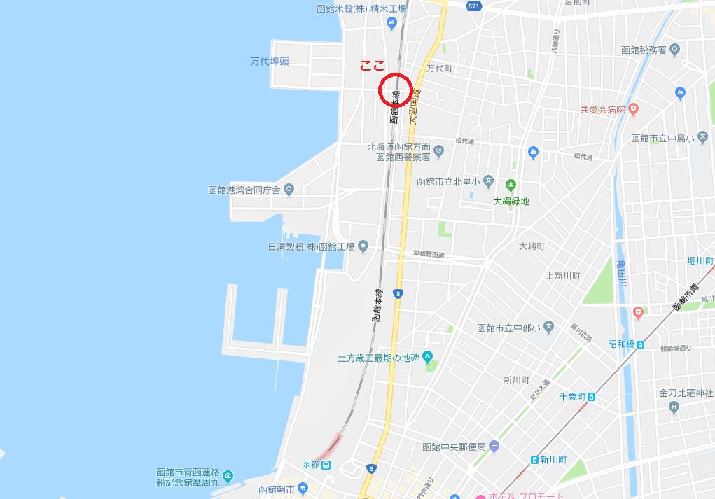 f:id:kawaturu:20180901124945p:plain