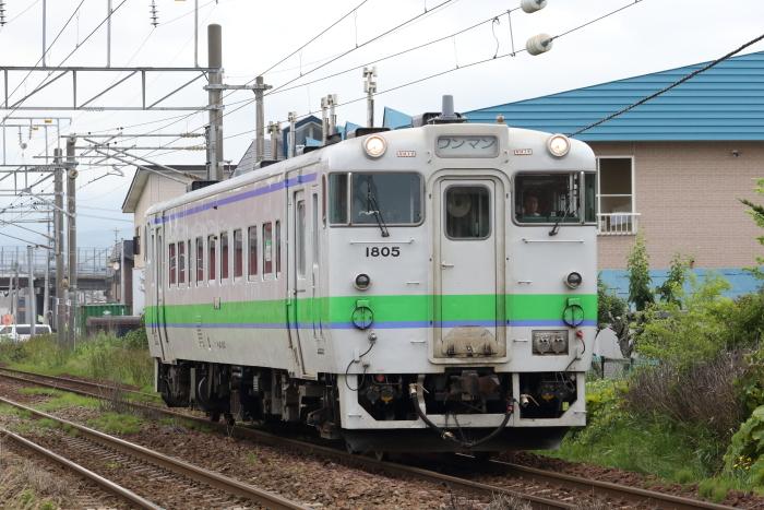 f:id:kawaturu:20180901132555j:plain