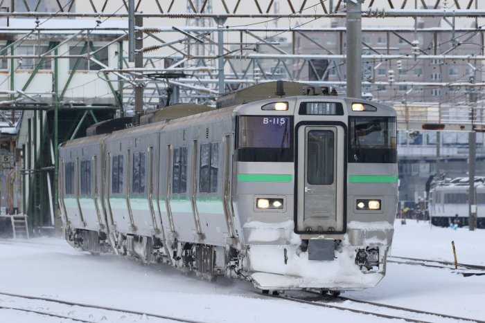 f:id:kawaturu:20180901135008j:plain