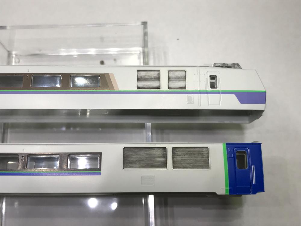 f:id:kawaturu:20180902210702j:plain