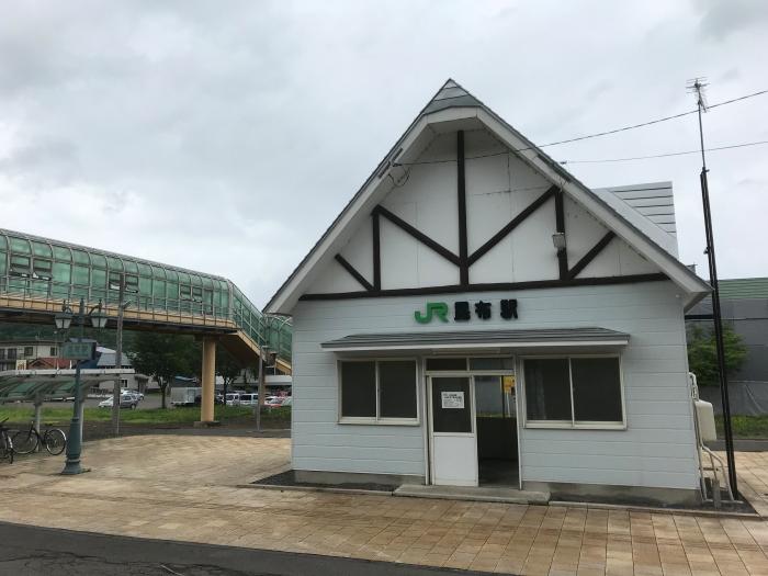 f:id:kawaturu:20180904211632j:plain