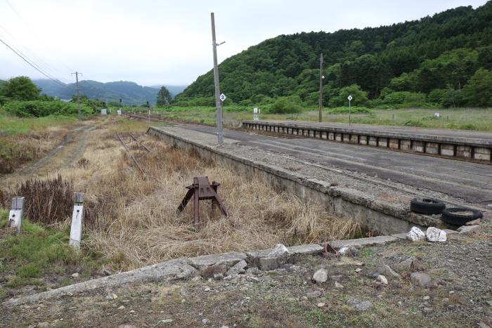 f:id:kawaturu:20180909205909j:plain