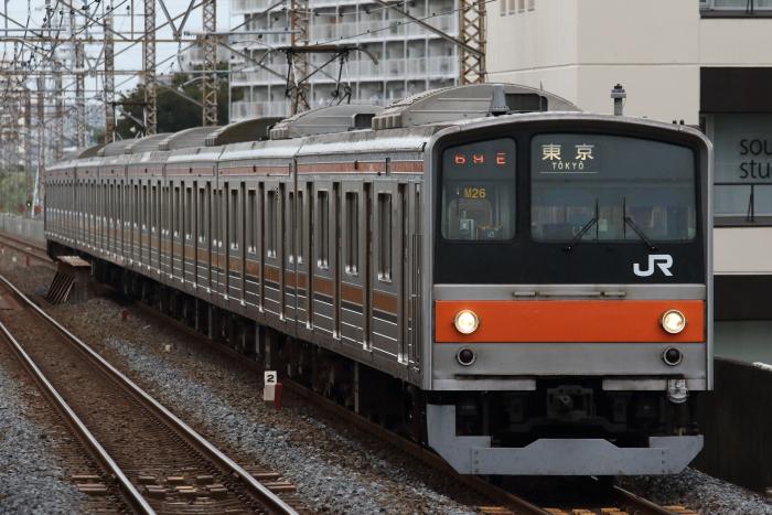 f:id:kawaturu:20180911212803j:plain