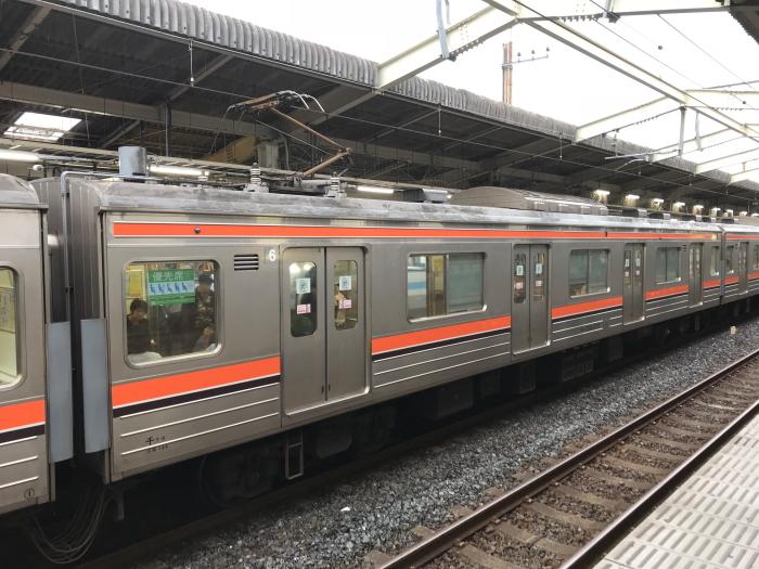 f:id:kawaturu:20180911220840j:plain