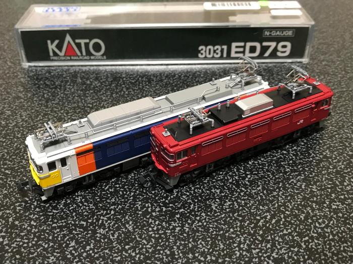 f:id:kawaturu:20180916204721j:plain