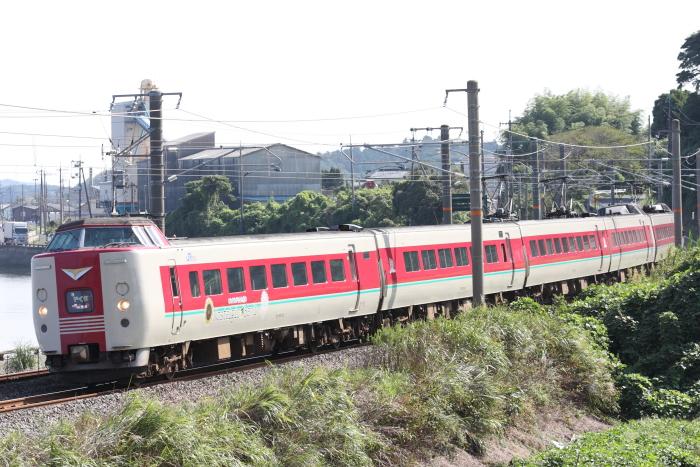 f:id:kawaturu:20180927002650j:plain