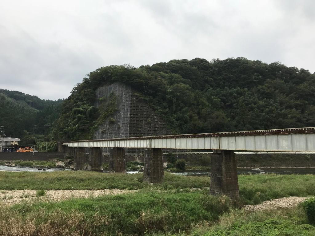 f:id:kawaturu:20180930192024j:plain