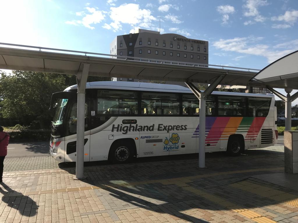 f:id:kawaturu:20181016202028j:plain