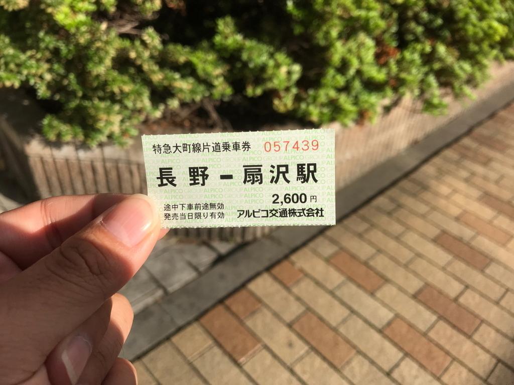 f:id:kawaturu:20181016203636j:plain