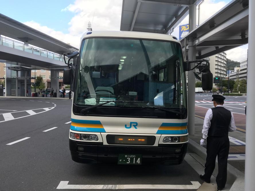 f:id:kawaturu:20181029011349j:plain
