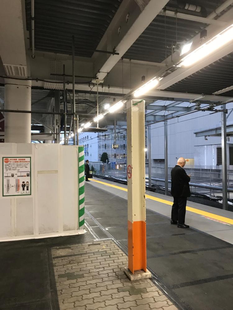 f:id:kawaturu:20181104195209j:plain