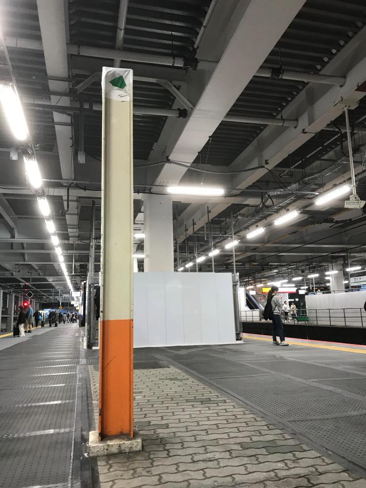 f:id:kawaturu:20181104195400j:plain
