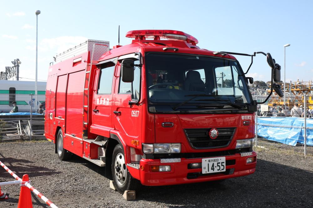 f:id:kawaturu:20181110211251j:plain