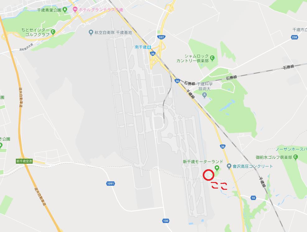 f:id:kawaturu:20181113221913p:plain