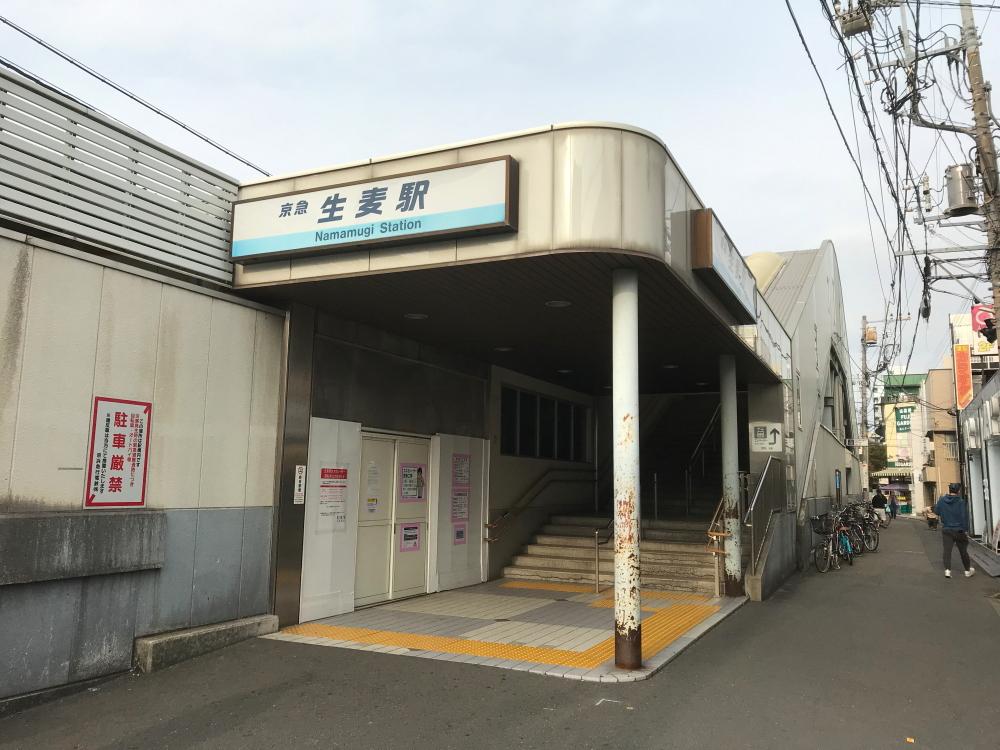 f:id:kawaturu:20181118182011j:plain