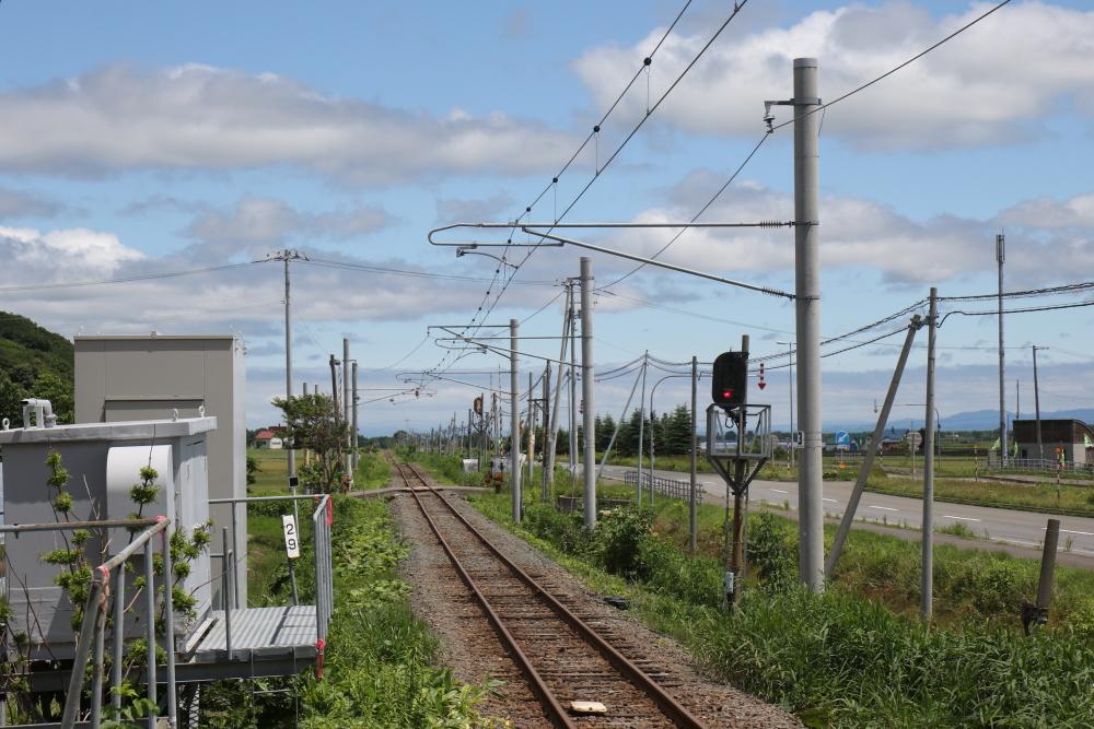 f:id:kawaturu:20181120200715j:plain