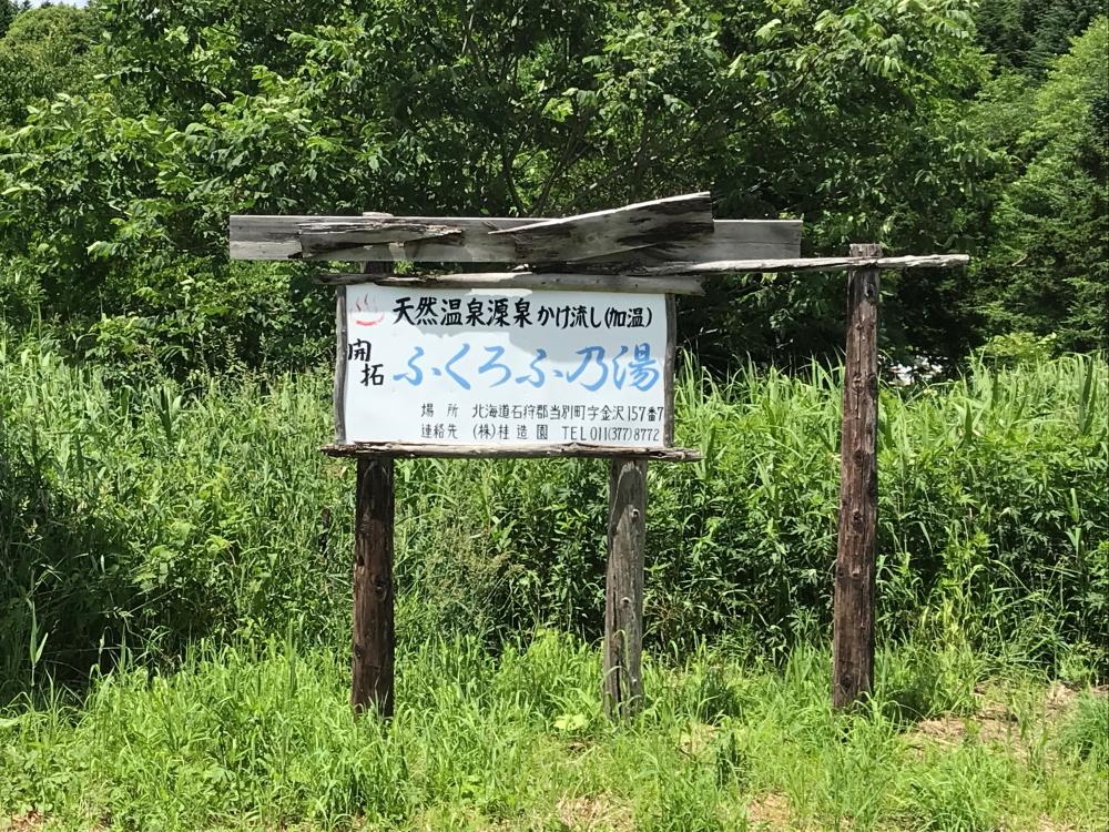 f:id:kawaturu:20181122212308j:plain