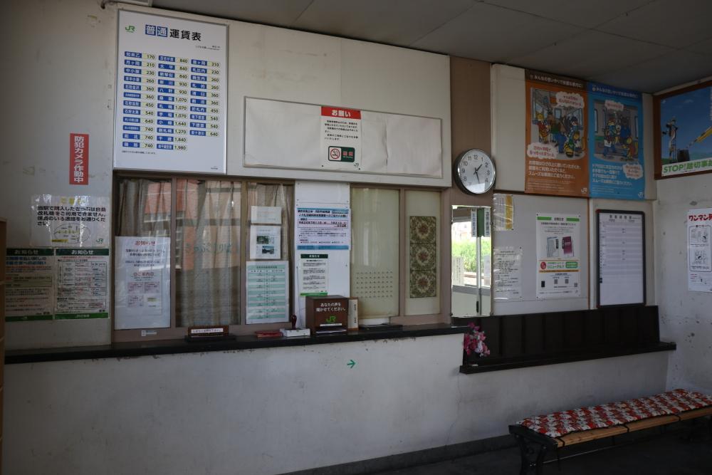 f:id:kawaturu:20181201003355j:plain