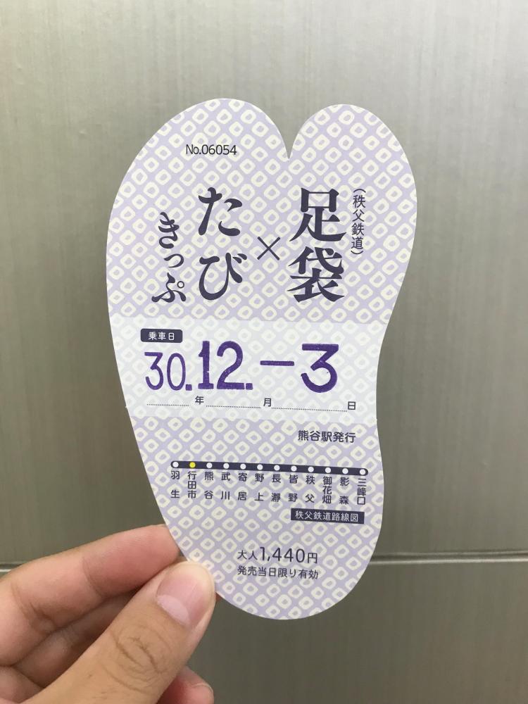 f:id:kawaturu:20181204231610j:plain