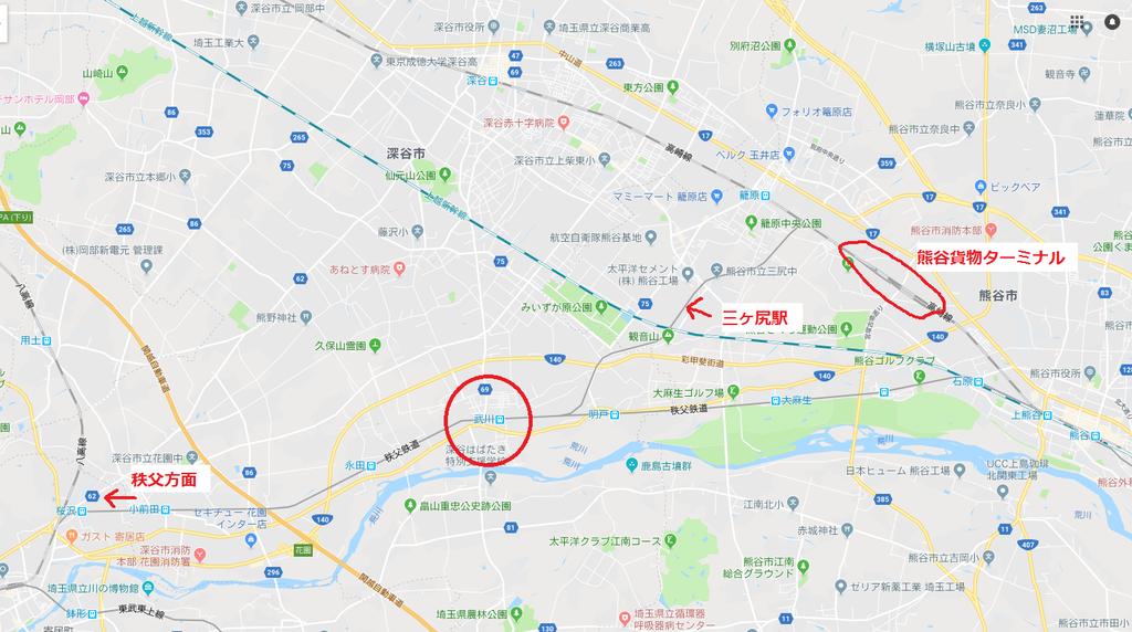 f:id:kawaturu:20181206225257p:plain