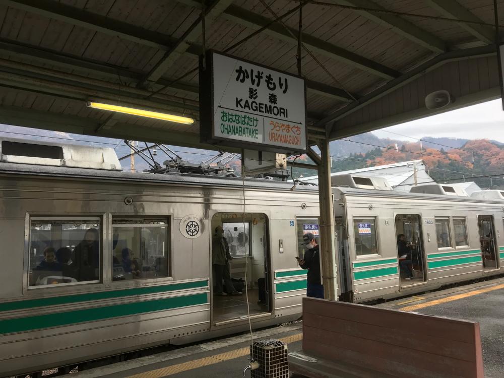 f:id:kawaturu:20181208180533j:plain