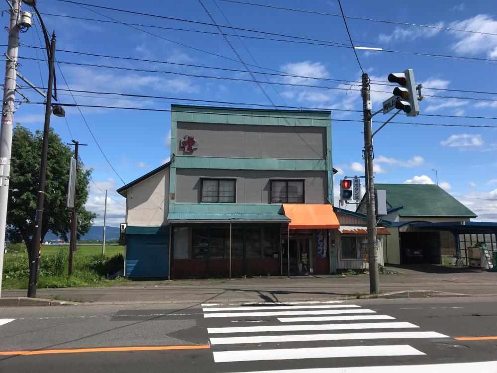 f:id:kawaturu:20190108213602j:plain