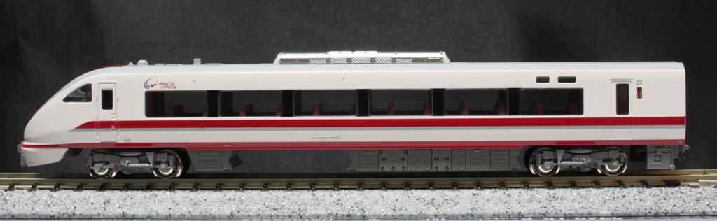 f:id:kawaturu:20190113210049j:plain
