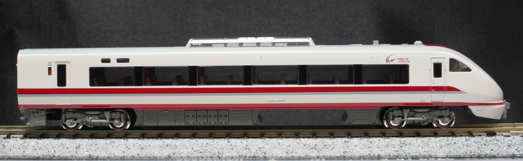 f:id:kawaturu:20190113210057j:plain